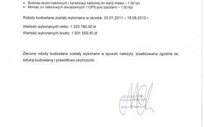 SIneo+224e18031013250_0001